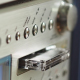 Vintage Cassette Player - VideoHive Item for Sale