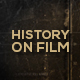 History On Film - VideoHive Item for Sale