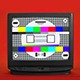 Old TV Openers Collection - VideoHive Item for Sale