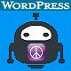 Craigomatic - Craigslist Automatic Post Generator Plugin for WordPress - CodeCanyon Item for Sale