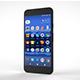 Google Pixel Mobile Phone