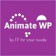 AnimateWP