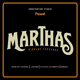 Marthas Vintage Branding font - GraphicRiver Item for Sale