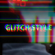 Urban Glitchy - VideoHive Item for Sale