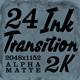 Ink Transition (Pack)