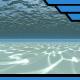 Underwater 2 - HDRI - 3DOcean Item for Sale