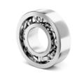 Ball bearing - PhotoDune Item for Sale