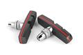 Bicycle brake pads - PhotoDune Item for Sale