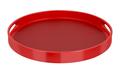 Empty plastic tray - PhotoDune Item for Sale