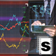 Chart of Growth - VideoHive Item for Sale