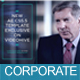 Corporate Clean Slides / Presentation - VideoHive Item for Sale