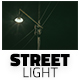 30 Street Light Lightroom Presets