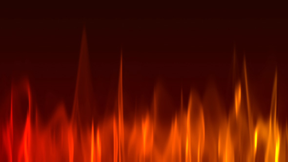 Fire flame background 2 clips by vf videohive play preview video voltagebd Images