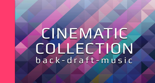 Cinematic Collection One
