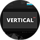 Vertical - One Page Multipurpose HTML5 Template - ThemeForest Item for Sale