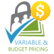 Paid memberships Pro - Variable & Budget Pricing - CodeCanyon Item for Sale