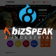 BizSpeak - Responsive Industrial Drupal 8 Theme - ThemeForest Item for Sale