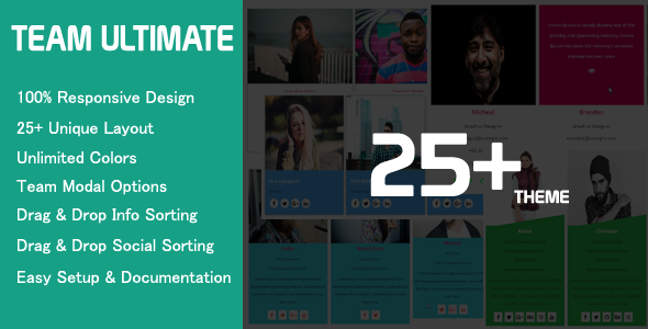Bootstrap-2.2.2 Nulled Scripts