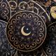 Islamic Kaleidoscope - VideoHive Item for Sale