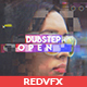 Dubstep Fashion Promo - VideoHive Item for Sale