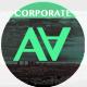 Corporate Energy - AudioJungle Item for Sale
