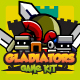 The Gladiators - GraphicRiver Item for Sale