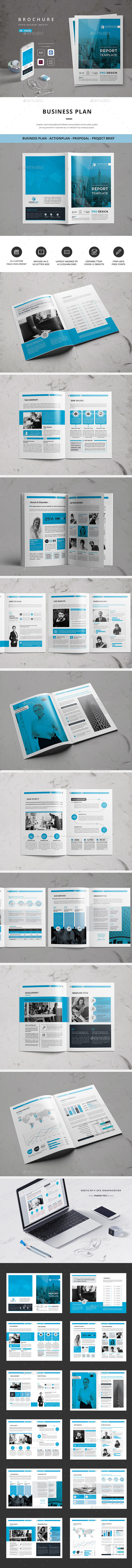CO. Annual Report 2017 - Corporate Brochures