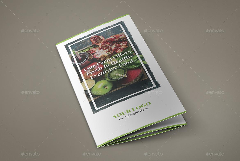 brochure  u2013 organic food tri