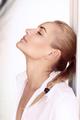 Beautiful woman fashion portrait - PhotoDune Item for Sale