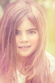 Beautiful little girl - PhotoDune Item for Sale