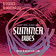 Summer Vibes Party Flyer v2 - GraphicRiver Item for Sale