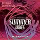 Summer Vibes Party Flyer v2 - GraphicRiver Item for Sale