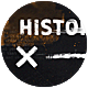 Download History Timeline from VideHive
