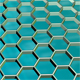 Honeycombe Lattice - GraphicRiver Item for Sale