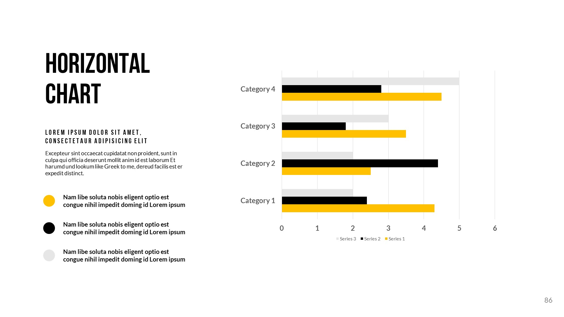 Focus - Powerpoint Presentation Template by magic_reflection ...