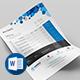 Invoice Bundle - GraphicRiver Item for Sale