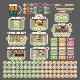 Game GUI #4 - GraphicRiver Item for Sale