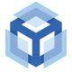 Reflexion Hexagon Box Logo