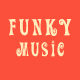 Vintage Funky Groove Kit - AudioJungle Item for Sale