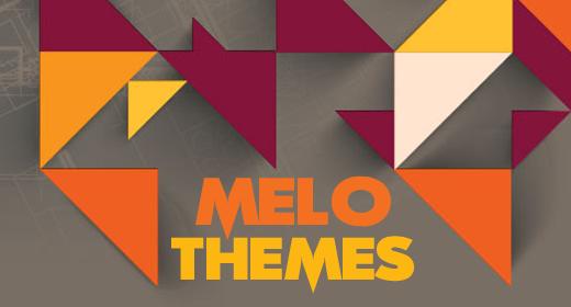 Melo Themes