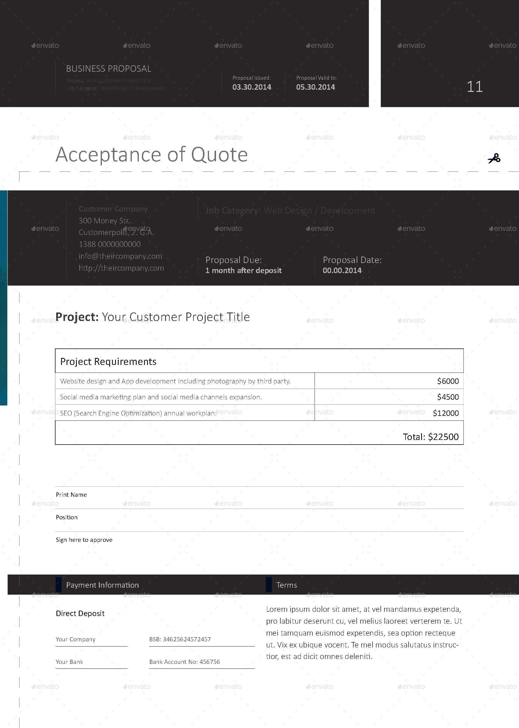web design proposal blue_page_11jpg