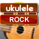 Ukulele Summer Fun