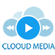 Clooud - Premium Media Sharing Script - CodeCanyon Item for Sale