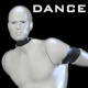 Humanoid House Music Dance - VideoHive Item for Sale