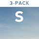 Minimalist Pack