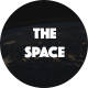 The Space - Single Film Campaign WordPress Theme - ThemeForest Item for Sale