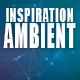 Uplifting Ambient Motivation Background