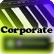 Corporate Loop 2