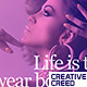 Fashion Creed - VideoHive Item for Sale