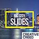 Big City Slides - VideoHive Item for Sale